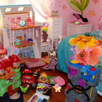 Play Hidden Objects-Messy Kids Room Game-Play Free Hidden ...
