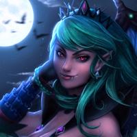 escape games online spielen kostenlos added