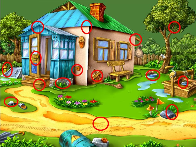 Rooms Of Memory Free Online Game