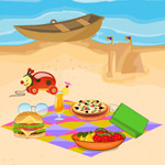 Sea Shells Hidden Objects
