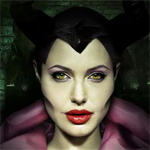 Maleficent Quiz