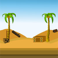 AvmGames Egyptian Mummy Escape