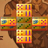 Mah Domino HTMLGames