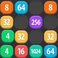 Play 2048 Merge Game-Play Free Hidden Objects Games-Hiddenogames