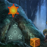 Play Joyful Lepus Rescue Game-Play Free Hidden Objects Games