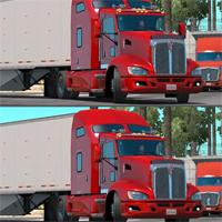 Refrigerator Trucks Differences Onlinetruckgames