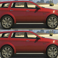 Mini Van Differences OnlineTruckGames