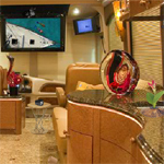 Hidden Objects-Luxury Bus