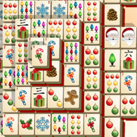 Christmas Mahjong.Play Christmas Mahjong Game Play Free Hidden Objects Games