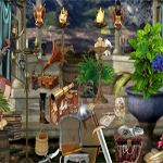 Free online flash games - The Quest for Dwarf Town