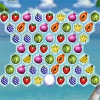 tropix game download full version
