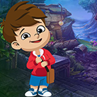 Play Hidden Objects Horror Halloween Game-Play Free Hidden Objects