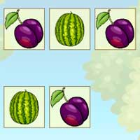 Fruits Patterns Lofgames