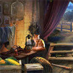 Free online flash games - The Great Quest